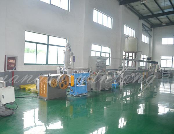 http://www.chinawinlong.cn/uploadfiles/211.149.195.244/webid417/source/201611/147815640683.jpg