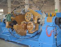 Ф1250-1600mm高速绞线机